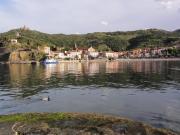 Südfrankreich - Collioure