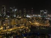 Dubai - Souk