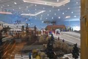 Dubai - Skihalle