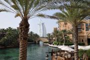 Dubai - Souk Madinat Jumeirah