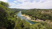 Languedoc-Roussillon - Gardon