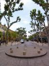 Provence - Aix-en-Provence